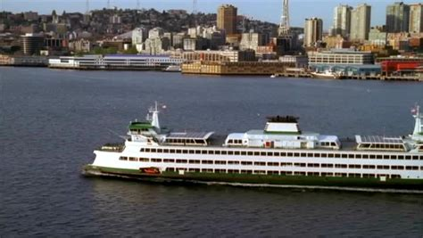ferry boat episode grey s anatomy ferry boats grey s anatomy and private practice wiki