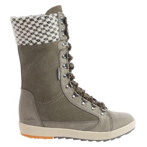 cushe boots cushe boho chill boots for save 82