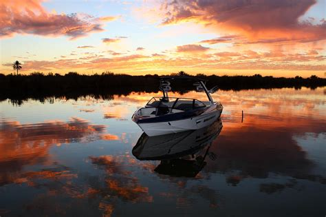 malibu boats wiki mastercraft companies news videos images websites wiki