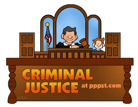 Justice Court Criminal Search Free Powerpoint Presentations About Criminal Justice For Teachers K 12