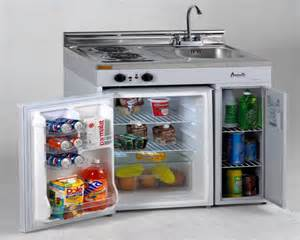 Compact Kitchen Designs very small compact kitchen small compact kitchen small kitchen design