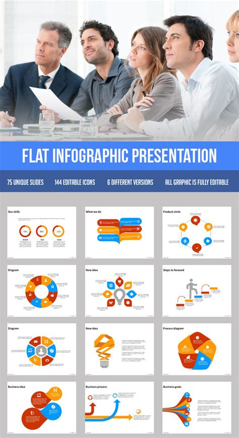 themes for sales presentation 12 best powerpoint presentation templates with great