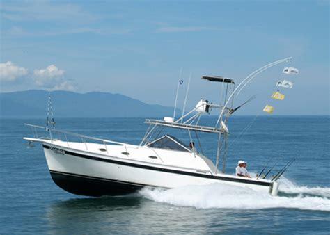 jamaica fishing boat fishing boat jamaica puerto vallarta