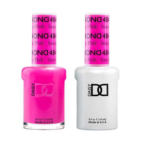 best nail color for pale skin best nail color for your skin tone reviews 2019 dtk nail
