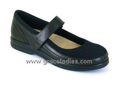 Limited Grace Shoes hongkong gz grace shoes development co limited