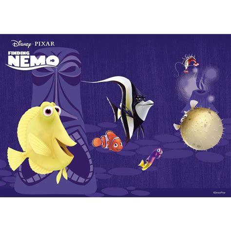 unique finding nemo decorations 14 cooldecor finding nemo 2