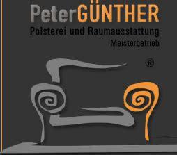 raumausstattung oberhausen oberhausen polsterei g 252 nther raumausstatter