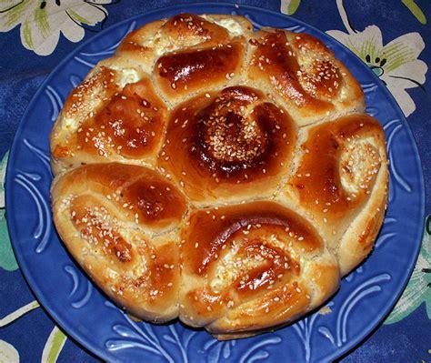 cucina macedone ricette cucina bulgara guida europa