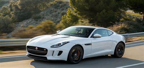 Auto Kaufen Versicherung by Jaguar F Type G 252 Nstige Kfz Versicherung