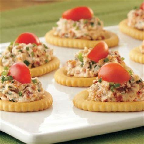 cucinare polpa di granchio ricette granchio antipasti primi e secondi piatti con