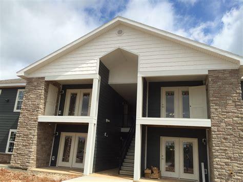 New Leaf Llc Briarwood Detox Center by Fox River Estates Csg Restoration Llc