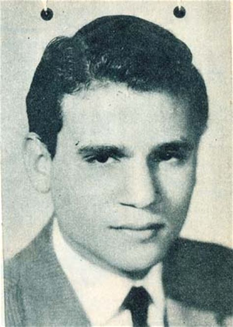 abdel halim mp offered by the movie poster page