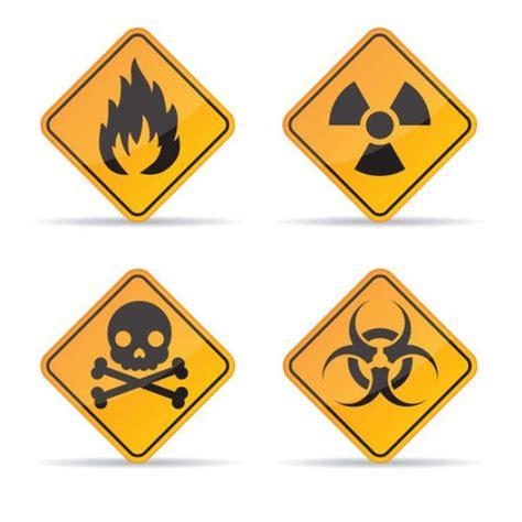 imagenes de simbolos que representen peligro 9 mejores im 225 genes sobre signos se 209 ales simbolos en