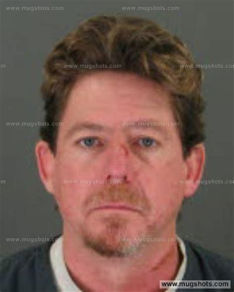 Cobb County Dui Arrest Records Richard Langdon Mugshot Richard Langdon Arrest Cobb County Ga Booked