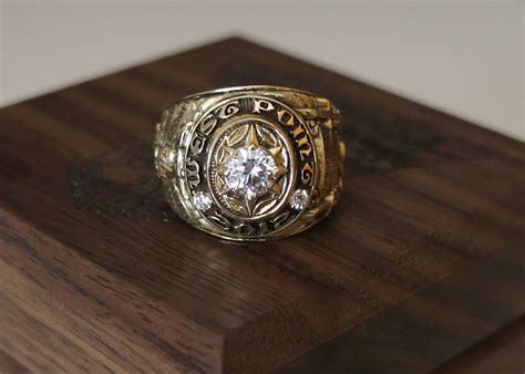 class ring simple the free encyclopedia