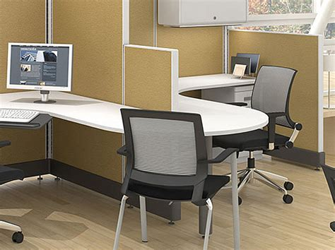 Office Furniture Ventura County Ca Office Furniture Ventura County Ca 28 Images Interior