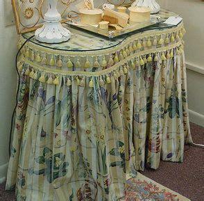 how to a dressing table skirt slirted dressing table skirted dressing table actually