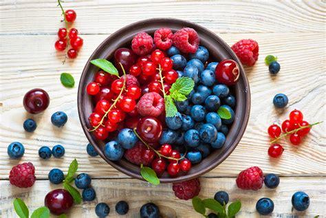 alimenti che risvegliano il metabolismo gli alimenti che accelerano il metabolismo