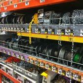 the home depot hardware stores los angeles ca yelp the home depot 108 photos 390 reviews hardware