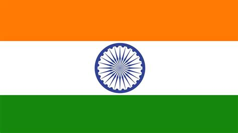 indian mobile indian flag mobile wallpapers 2016 wallpaper cave