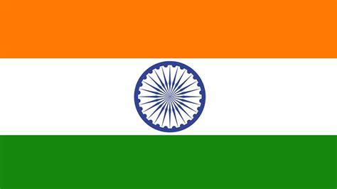 indian flag wallpaper hd desktop indian flag mobile wallpapers 2016 wallpaper cave