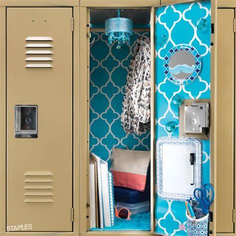 Black Locker Chandelier 25 Best Ideas About Locker Chandelier On Locker Crafts Locker Rugs And Locker