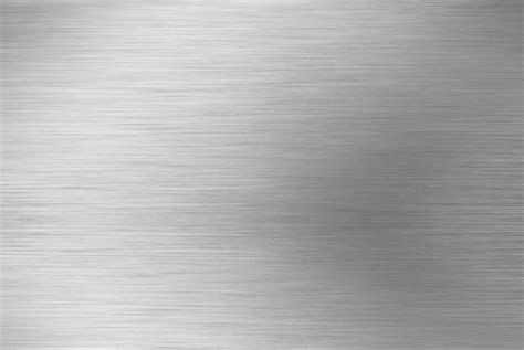 membuat jemuran besi cara membuat background efek besi atau metal di coreldraw
