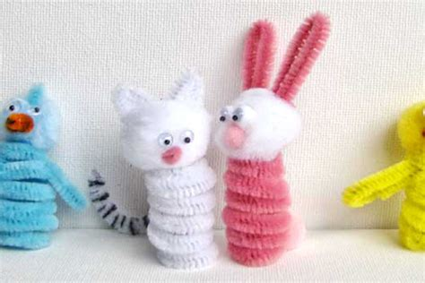 Easter Decorations To Make For The Home by Easter Crafts To Brighten Any Home Reader S Digest