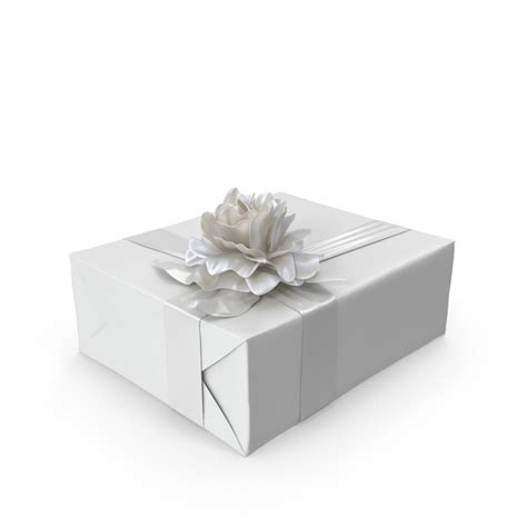 Wedding Presents by Wedding Present Png Images Psds For