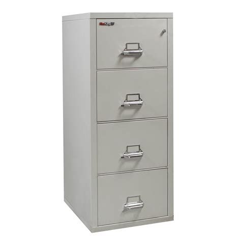 steelcase vertical file cabinet legal file cabinets minimalist yvotube com