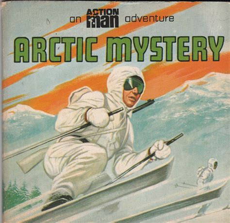 white russian jacqueline mysteries books arctic mystery an adventure unknown