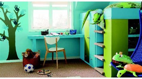 couleur chambre enfant mixte quelle couleur dans une chambre meilleures images d