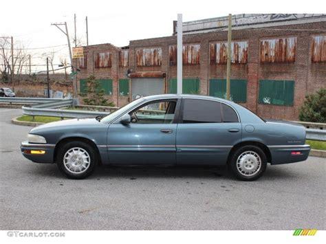 1999 buick park avenue service manual download 28 1999 buick park ave door latch repair manual service manual 1999 buick park avenue manual regal blue metallic 1999 buick park avenue