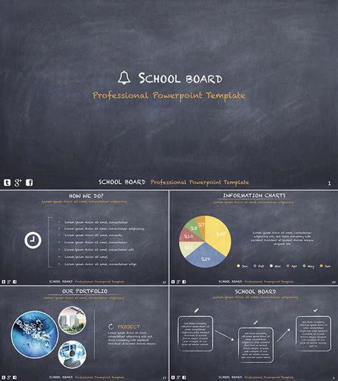 powerpoint templates school harddance info