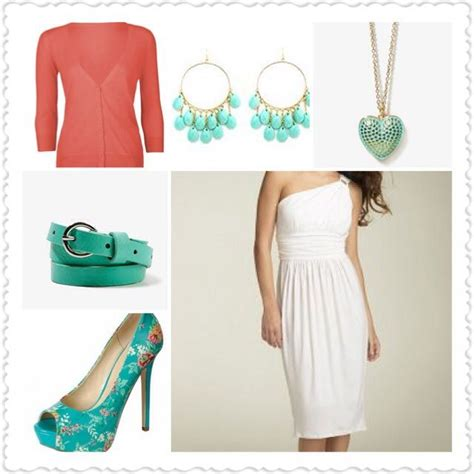 Wedding Rehearsal Attire by 7 Best Rehearsal Dinner Images On My