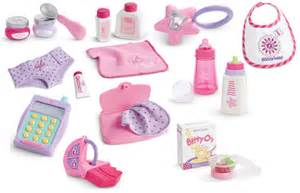 Baby Accessories S Closet