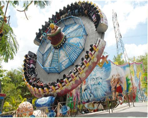 theme parks in india 10 best amusement parks in india hello travel buzz