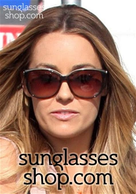 lauren conrad tattoo conrad sticks and stones picture
