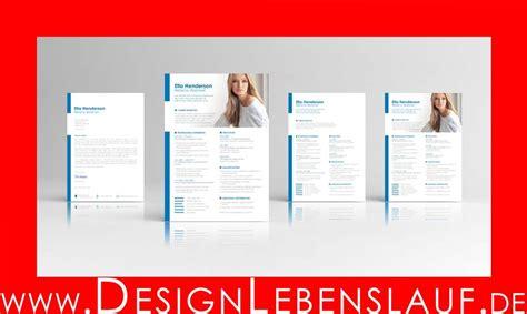 cover letter sl lebenslauf vorlage f 252 r word und open office