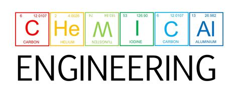 Kaos Enginer Engineer Engineering 1 chemical engineering www pixshark images galleries with a bite