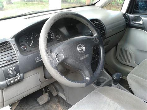 opel zafira 2002 interior 100 opel zafira 2002 interior 2014 acura ilx hybrid
