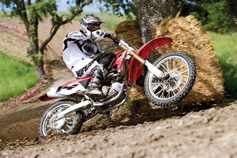 parts of a motocross bike part 30 assembling motocross bike front sprocket yz250f