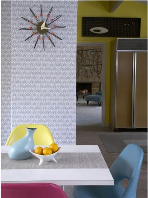 Temporary Wall Coverings | temporary wall coverings 7 great ideas for when you can t
