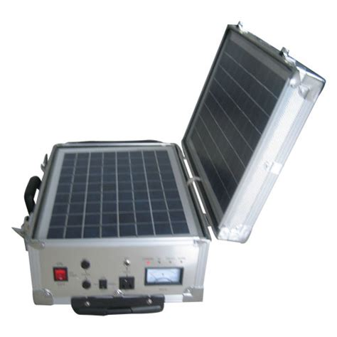 solar powered kit solar power kits for homes how to solar power your home