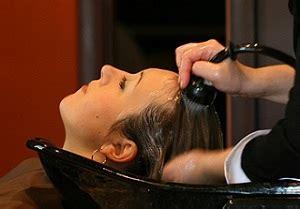 cruise ship hair stylist hairdresser