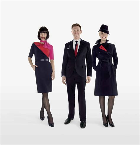 best airlines for flight attendants we rank flight attendant uniforms from worst to sexiest