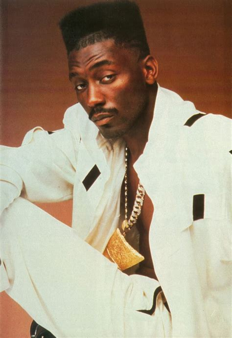 haircut daddy s deals best 25 big daddy kane ideas on pinterest hip hop tribe