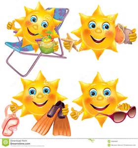Yellow Mood fun sun on vacation stock photography image 30850862