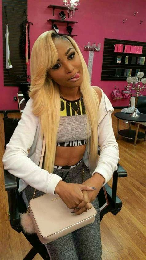 all about sew ins are they comfy 2850 best images about weave wigs braids the basics