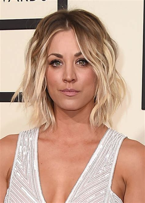 Medium Hairstyles 2016 Search by Grammy Awards 2016 Best Hairstyles Haircuts